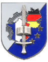 Centre de Formation franco-allemand